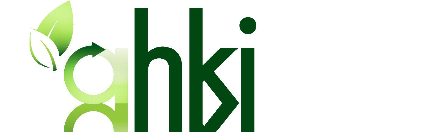 The AHKI Company